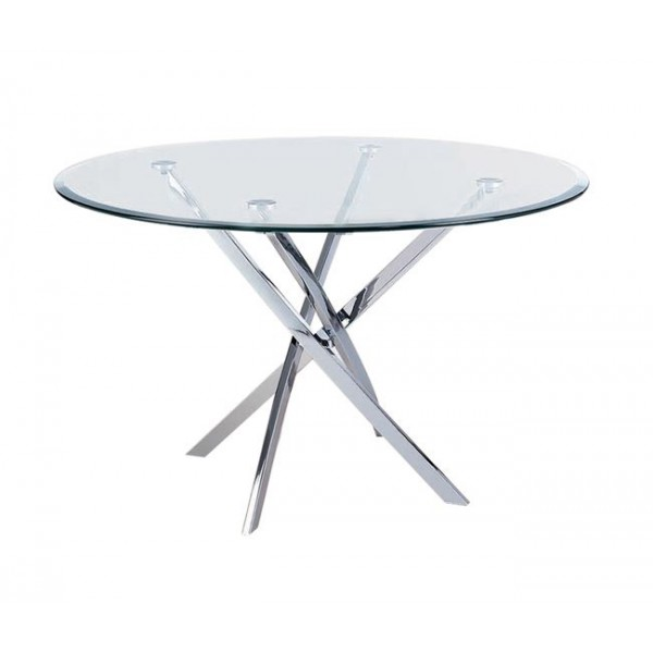 Lea τραπέζι