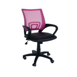 Krems office chair