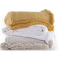 Κουβέρτα - Πάπλωμα