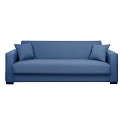 Καναπές / Κρεβάτι