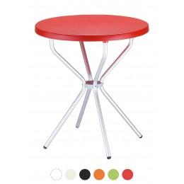 Elfo τραπέζι