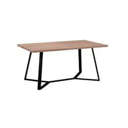 Leon τραπέζι
