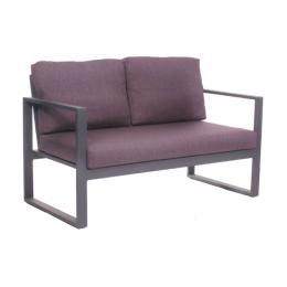 FS-901 καναπές αλουμινίου