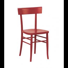 KIT-144 καρέκλα