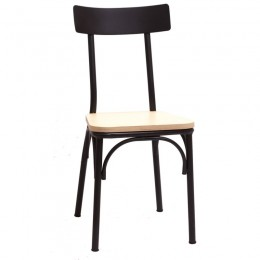 ME-22 καρέκλα