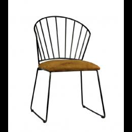 ME-88 καρέκλα