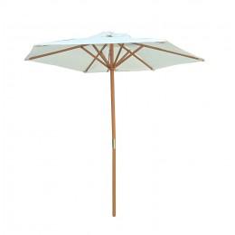 Martin ομπρέλα Φ200εκ.